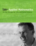 Applied Mathematics for the Managerial, Life, and Social Sciences: Interactive Video Skillbuilder with Graphing Calculator Tutor