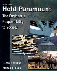 Hold Paramount 2nd Edition 9781133007135 1133007139