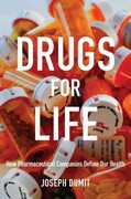 Drugs for Life 1st Edition 9780822348719 0822348713