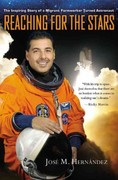 Reaching for the Stars 1st Edition 9781455522804 1455522805