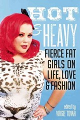 Hot and Heavy 1st Edition 9781580054386 1580054382