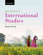 Introduction to International Studies 1st Edition 9780195439380 0195439384