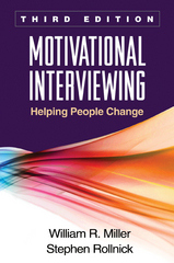 Motivational Interviewing 3rd Edition 9781609182274 1609182278