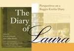 The Diary of Laura 1st Edition 9781605541525 1605541524