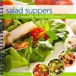 Salad Suppers 0 9781591933496 1591933498