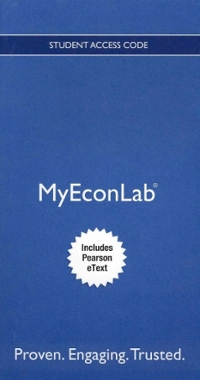 Chapter 19 solutions new myeconlab with pearson etext access new myeconlab with pearson etext access card for macroeconomics 6th edition view more editions solutions for chapter 19 fandeluxe Images
