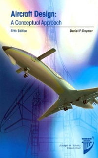 Aircraft Design 5th Edition 9781600869112 1600869114