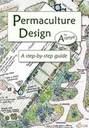 Permaculture Design 1st Edition 9781856230919 1856230910