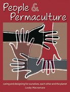 People and Permaculture 1st Edition 9781856230872 1856230872