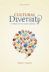 Cultural Diversity 5th Edition 9781285075402 1285075404