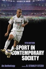 Sport in Contemporary Society 9th edition 9780199945900 019994590X