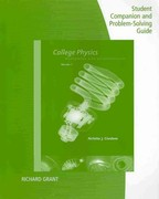 Student Solutions Manual with Study Guide, Vol. 1 1st edition 9780495557890 0495557897