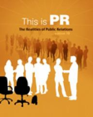Cengage Advantage Books: This is PR 10th Edition 9780495568827 0495568821