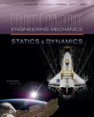 Connect Engineering 2 Semester Access Card for Engineering Mechanics: Statics and Dynamics 2nd edition 9780077345839 0077345835