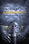 The Soldier's Oath 0 9781469744780 1469744783