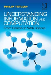 Understanding Information and Computation 1st Edition 9781317004844 1317004841