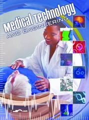 Medical Technology and Engineering 0 9781618101235 1618101234
