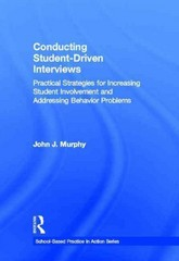 Conducting Student-Driven Interviews 1st Edition 9781136199400 1136199403