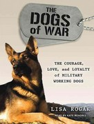 The Dogs of War 0 9781452608167 1452608164