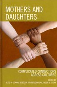 Mothers and Daughters 1st Edition 9780761859161 0761859160