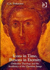 Icons in Time, Persons in Eternity 1st Edition 9781317119173 1317119177