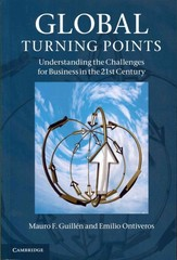 Global Turning Points 1st Edition 9781107658202 1107658209