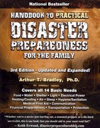 Handbook to Practical Disaster Preparedness for the Family, 3rd Edition 3rd Edition 9781475136531 1475136536