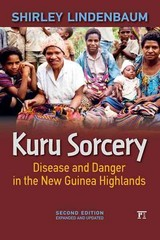 Kuru Sorcery 2nd Edition 9781612052762 1612052762