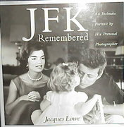 JFK Remembered 0 9780517203088 0517203081