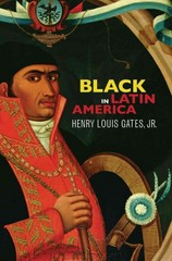 Black in Latin America 1st Edition 9780814732991 0814732992