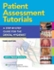 Patient Assessment Tutorials