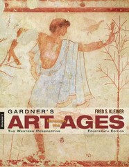Gardner's Art through the Ages 14th Edition 9781133954811 1133954812