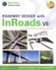 Roadway Design With InRoads (with Student CD-ROM)