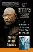 At Hell's Gate 1st Edition 9781590302712 1590302710