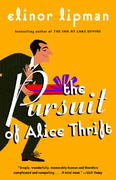 The Pursuit of Alice Thrift 0 9780375724596 0375724591