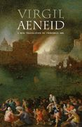 The Aeneid (Oxford World's Classics) 0 9780192832061 0192832069