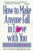How to Make Anyone Fall in Love with You 1st Edition 9780809229895 0809229897