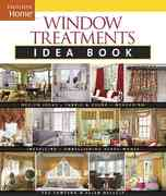 Window Treatments Idea Book 0 9781561588190 1561588199