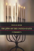 The Jews of the United States, 1654 to 2000 1st Edition 9780520939929 0520939921