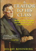 A Traitor to His Class 1st edition 9780471174486 0471174483