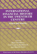 International Financial History in the Twentieth Century 0 9780521143660 0521143667