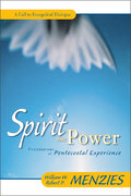 Spirit and Power 1st Edition 9780310235071 0310235073