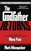 The Godfather Returns 0 9780345478986 0345478983
