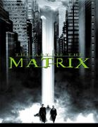 The Art of the Matrix 0 9781557044051 1557044058