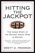 Hitting the Jackpot 1st Edition 9780802141712 0802141714