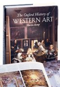 The Oxford History of Western Art 0 9780198600121 0198600127