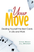 It's Your Move 1st edition 9780131424814 0131424815