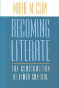 Becoming Literate 2nd edition 9780435085742 0435085743