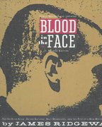 Blood in the Face 2nd edition 9781560251002 156025100X