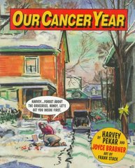 Our Cancer Year 1st Edition 9781568580111 1568580118